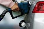 Phó Thủ tướng yêu cầu thanh tra hoạt động kinh doanh xăng dầu