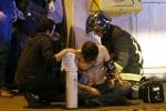 Khủng bố ở Paris: Lộ diện chân dung một trong những kẻ đánh bom