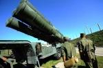 Điểm danh các hệ thống tên lửa phòng không Nga