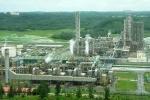 Lọc dầu Dung Quất sẽ không lo phải đóng cửa?