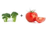 Kết hợp 11 cặp thức ăn này cực tốt cho sức khỏe