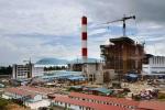 Phát hiện hàng loạt sai phạm tại Khu kinh tế Vũng Áng