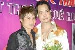 Lương Gia Huy: Chuyện hôn nhân không thể học Ngọc Sơn