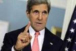 Ngoại trưởng Mỹ: Biển Đông cần giải quyết bằng pháp luật