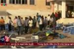 Clip: Xả súng đẫm máu ở Somalia, 19 người chết