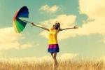 5 cách giúp bạn lấy lại cân bằng trong cuộc sống