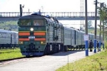 Nga - Triều Tiên sắp mở tuyến đường sắt xuyên biên giới