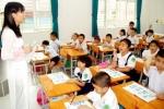 38 giáo viên được thông báo nghỉ dạy vì...bằng tại chức