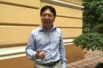'Quy hoạch chỉ để khẳng định Sơn La sẽ có tượng đài Bác Hồ'