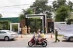 Tuần này dự kiến dựng lại hiện trường vụ thảm sát ở Bình Phước