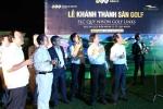FLC hoàn thành sân golf 18 lỗ đẹp bậc nhất châu Á
