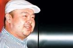 Kim Jong-nam phản đối chuyển giao quyền lực cho em trai