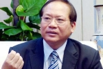 Thứ trưởng Trương Minh Tuấn: 'Facebook mang tên lãnh đạo đều là mạo danh'