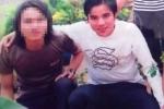 Vụ tử tù Hồ Duy Hải: Văn phòng Chính phủ gửi công văn hỏa tốc