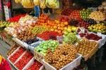 Hoa quả Trung Quốc 'đội lốt' nhập khẩu cao cấp