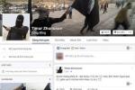 Đã tìm ra 3 kẻ lập facebook đe dọa, kích động khủng bố IS