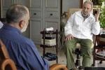 Fidel Castro: Họ đã 'giết' tôi rất nhiều lần