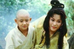 Cuộc đời truân chuyên của mỹ nhân 'Bao Thanh Thiên'