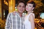 Dương Yến Ngọc, Diễm Hương: Người đẹp tố cáo bị chồng bạo hành