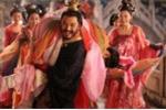 Chuyện phòng the của Tần Thủy Hoàng: Nhiều bí mật ly kỳ với hàng vạn mỹ nữ
