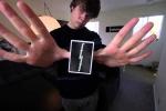 Video: Tròn mắt xem ảo thuật lôi cuốn với lá bài