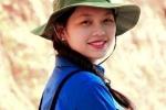 Hot boy, hot girl Việt xúc động trước ngày khai giảng năm học mới