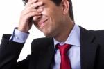 Sóng wifi từ điện thoại 'ăn mòn' sức khỏe thế nào?