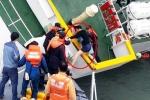 Clip:Thuyền trưởng SEWOL bỏ hành khách, chạy thoát thân