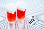 Thử nghiệm lâm sàng ba loại vắcxin phòng ngừa virus HIV