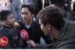 Câu trả lời về khủng bố của bé trai gốc Việt khiến cả nước Pháp ngỡ ngàng