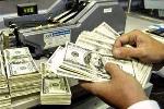 Ngân hàng thương mại bất ngờ tăng mạnh tỉ giá USD