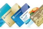 Việt Nam đạt 3 triệu thẻ tín dụng