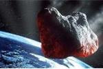 """""""Thổi bay"""" tiểu hành tinh đe dọa trái đất bằng bom hạt"""