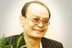 Hoàn cảnh sáng tác 'éo le' của ca khúc 'Hoa tím ngoài sân' và 'Trái tim không ngủ yên'