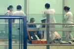 'Kẻ đánh bom Bắc Kinh' kiện cảnh sát đánh tàn phế chân