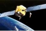 Nga nâng cấp hệ thống vệ tinh cảnh báo sớm tên lửa