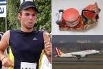 Hộp đen thứ 2 hé lộ gì về thảm họa Germanwings?
