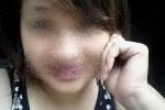 Lộ hình ảnh nữ sát thủ giết hại cụ bà 62 tuổi