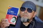 Cựu đầu bếp của Kim Jong-il tiết lộ lý do Triều Tiên thử bom nhiệt hạch
