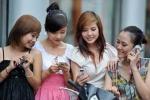 Cấp thêm hai đầu số mới 088 và 089 cho VNPT VinaPhone và MobiFone
