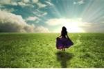 7 cách đơn giản giúp bạn kiểm soát cuộc sống của mình