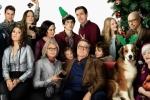 Trailer phim 'Giáng sinh nhớ đời'