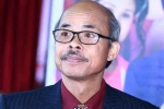 'Chu Văn Quềnh' tái xuất sân khấu sau khi trở về từ 'cửa tử'