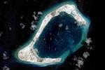 Trung Quốc xua đuổi máy bay quan sát của hãng tin BBC trên Biển Đông