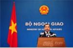 Hơn 200 lao động Việt Nam đã rời Libya