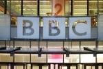 Sau bê bối tình dục, BBC đối mặt 'khủng hoảng lòng tin'