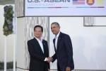 Chuyên gia ngoại giao: Đã đến lúc nhìn quan hệ Việt - Mỹ bằng con mắt mới