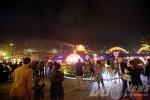 Đà Nẵng tạm dừng lưu thông qua cầu Sông Hàn và cầu Rồng