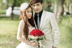 Vợ cũ tố Hồ Quang Hiếu hạ thấp, bỏ mặc khiến cô tự kỷ