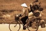 Một phụ nữ mua ve chai trúng đậm 5 triệu Yên Nhật